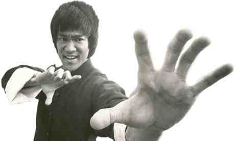 Bruce-Lee-quotes-about-life