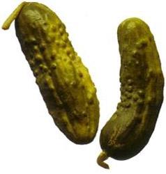 2-pickles