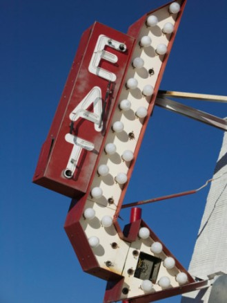 walter-bibikow-eat-diner-sign-along-west-6th-avenue-san-jacinto-district-amarillo-texas