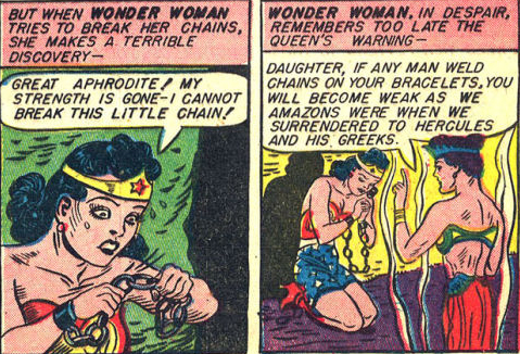 wonder-woman-cannot-break-the-chains