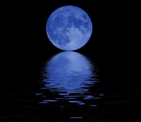 blue_moon (1)